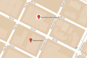 book-fair-locations