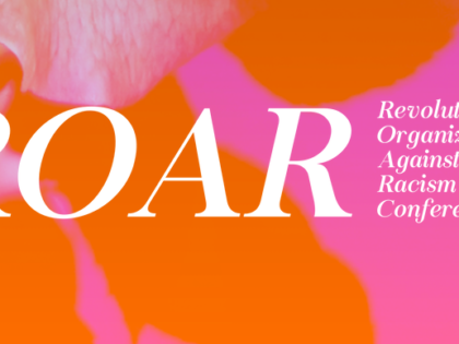 ROAR Conference Podcast Series